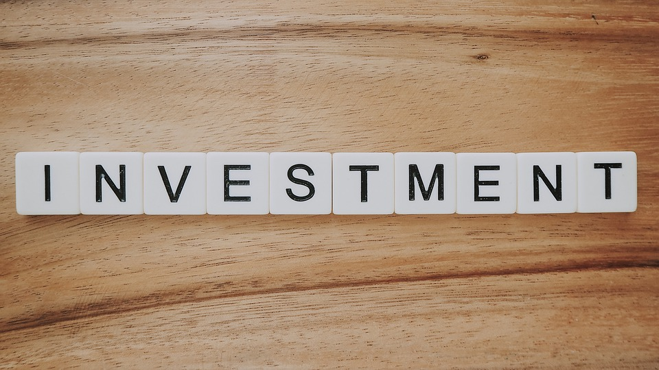 List of All Popular Investment Options In India